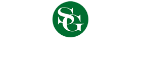 The Shanahan Group LLC - NY and CT custom home builders
